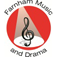 Farnham Music & Drama